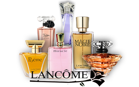 LANCÔME COLLECTION