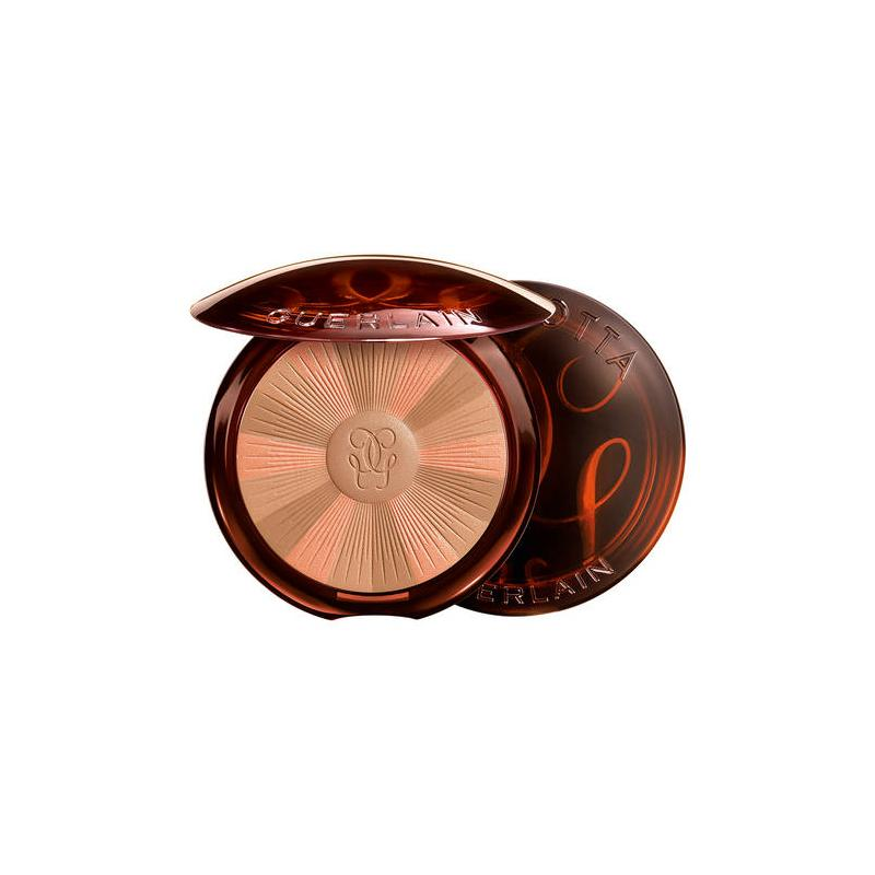 guerlain-terracotta-light-02-naturel-rose.jpg_product