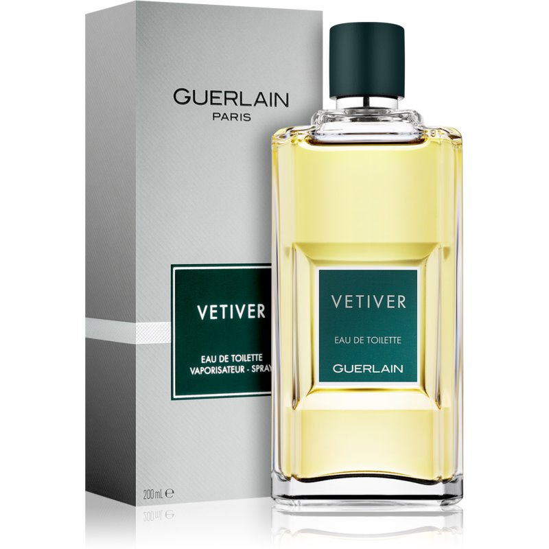 guerlain-vetiver-100ml.jpg_product_product_product_product