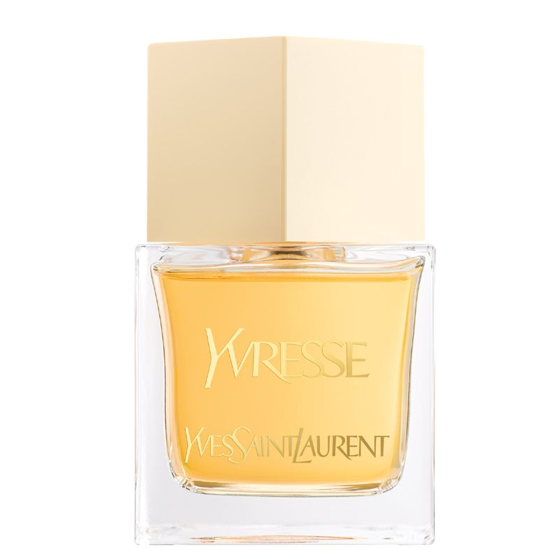 yvresse-edt-125-ml.jpg_product