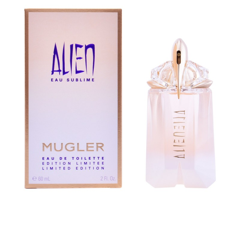alien-eau-sublime-edt-vaporizador-60-ml.jpg