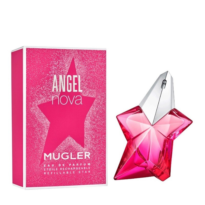 angel-edp-25vp9.jpg_product_product_product_product_product_product