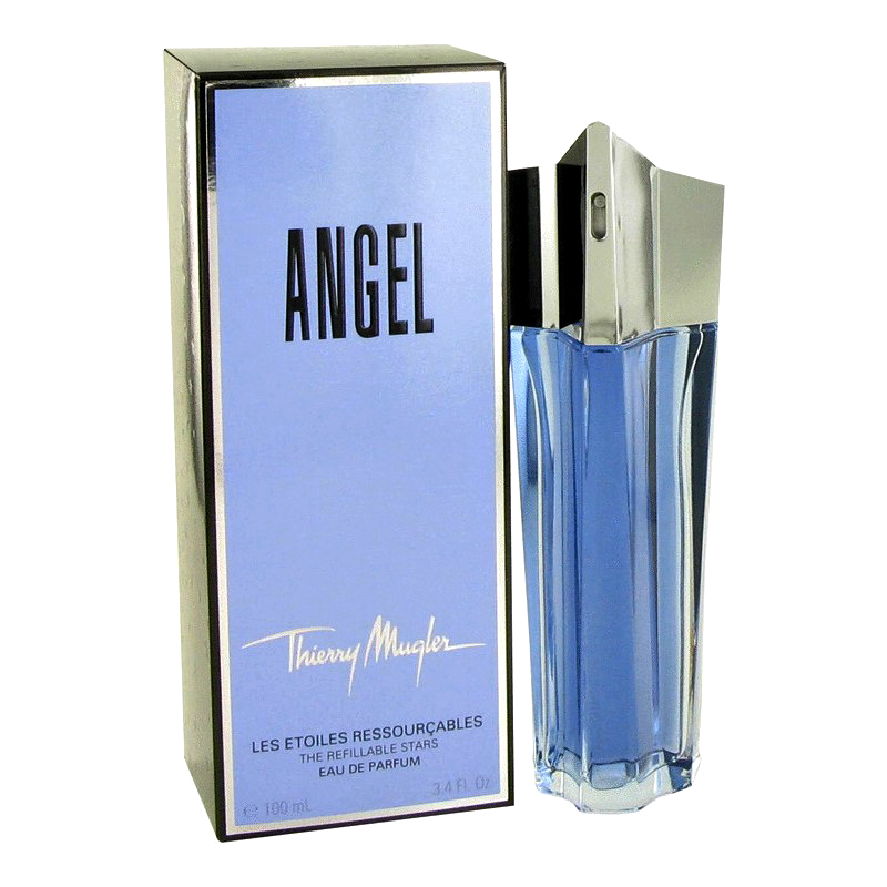 angel-edp-25vp.jpg_product_product_product