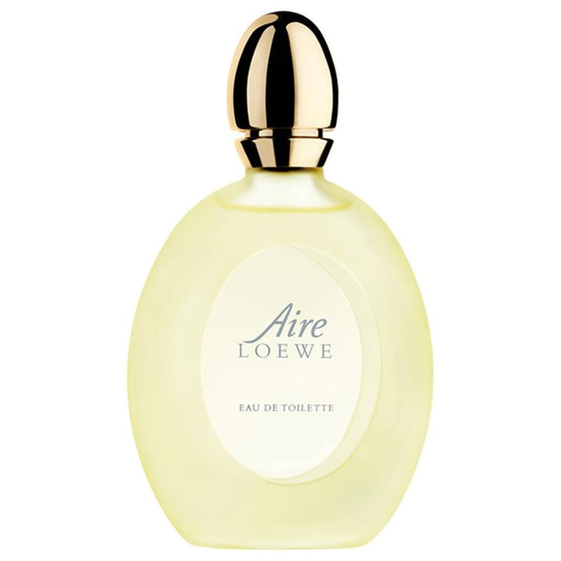 loewe-aire-125ml.jpg_product_product_product