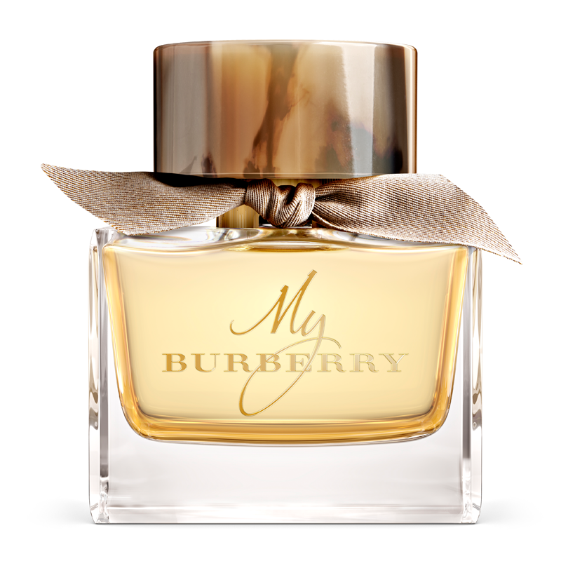 burberry gold perfume price