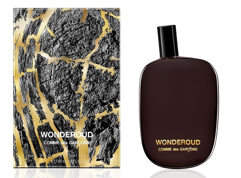 0070322_wonderoud.jpeg_product_product