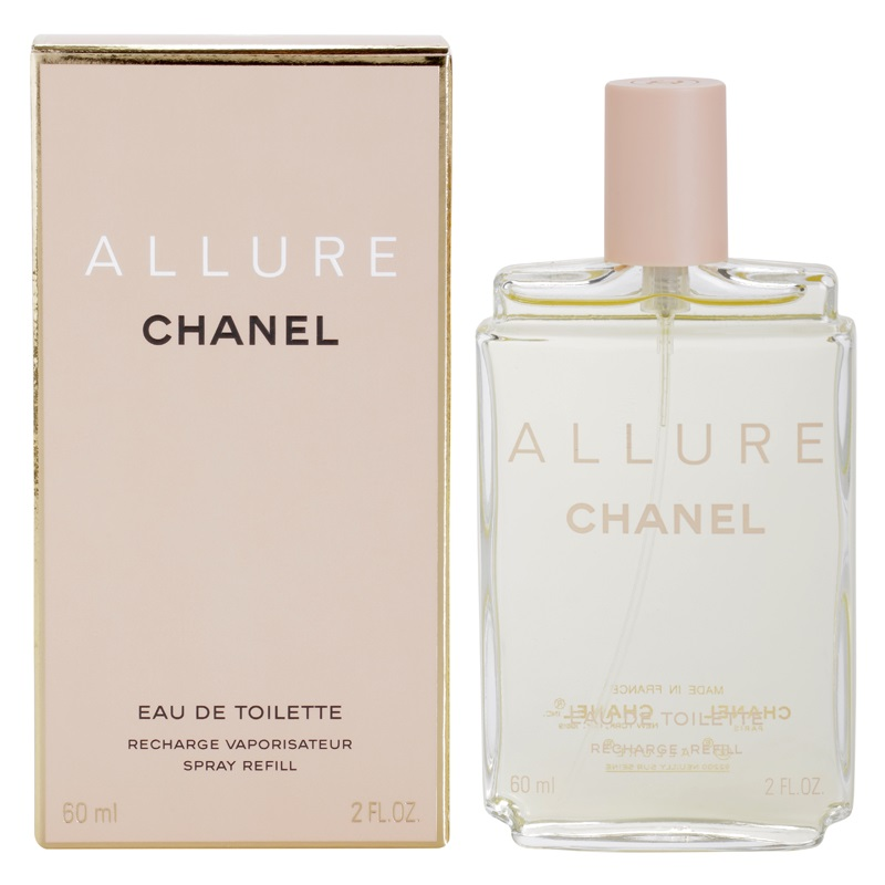 chanel-allure-edt-100ml-bayan.jpg_product_product_product