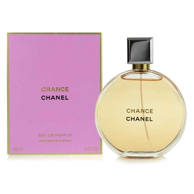 chanel_chance_edp_noi.jpg_product_product