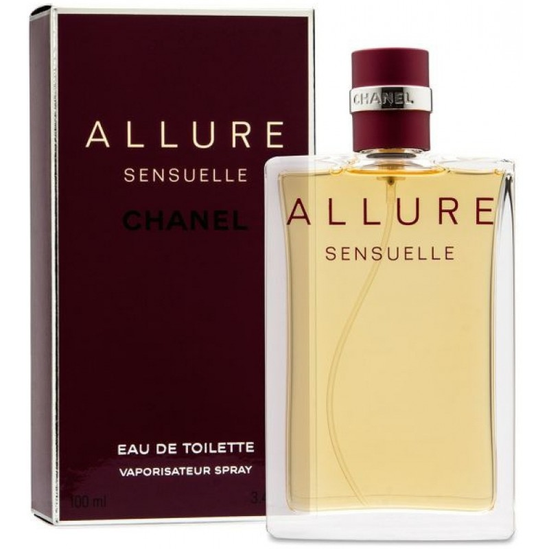 allure-sensuelle-edt.jpg_product