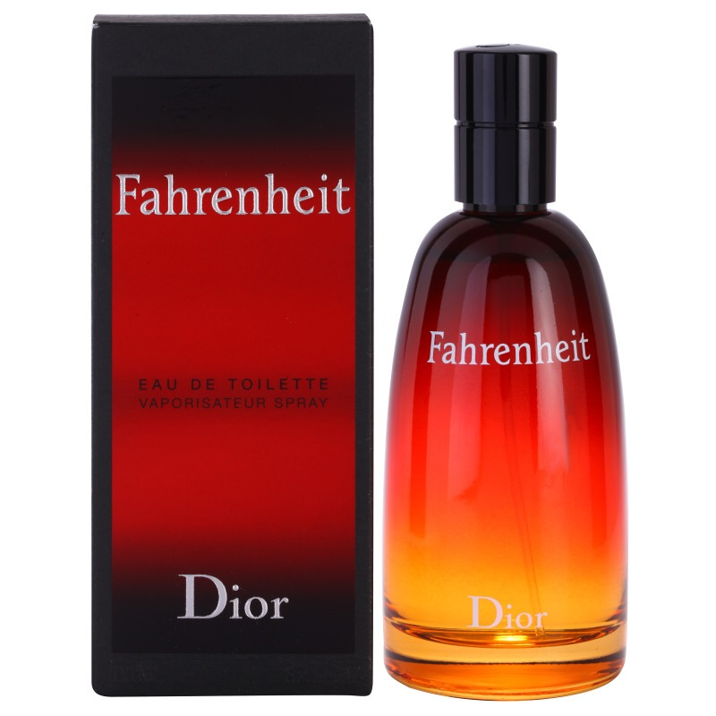 fahrenheit-cologne-by-christian-dior-for-men.jpg_product