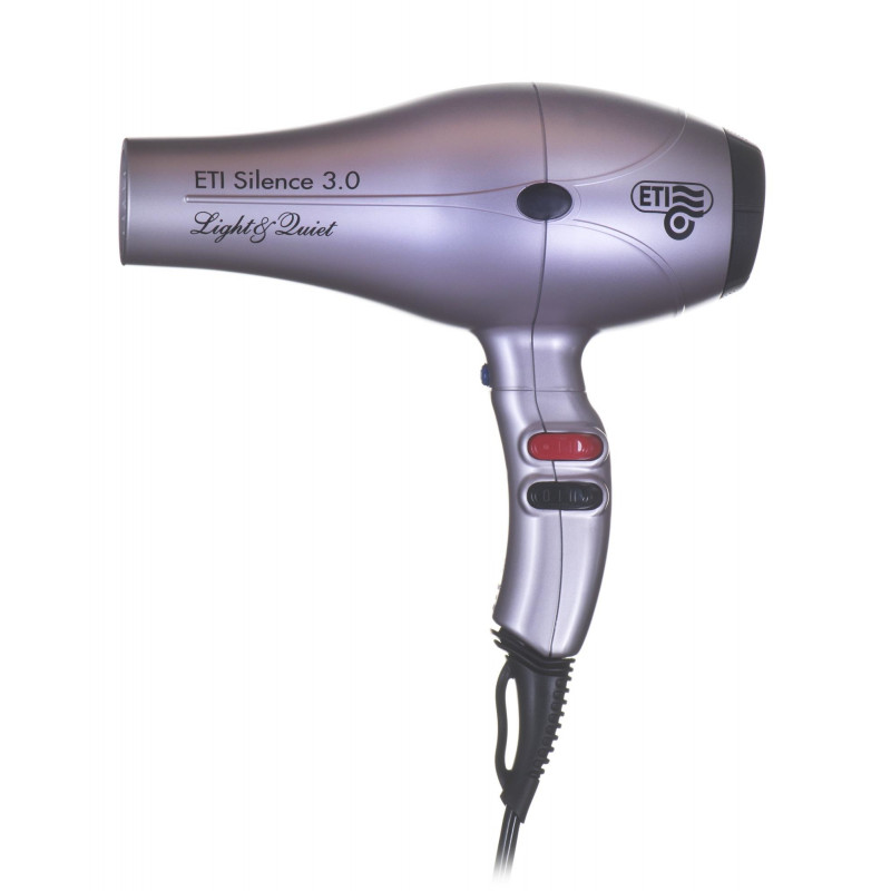 dryer-for-hair-eti-2200w-purple-color.jpg
