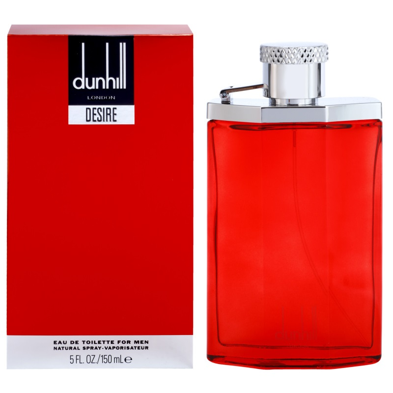 perfume-desire-red-100ml-de-dunhill-hombre-original-642-mec4521428899_062013-o.jpg_product_product_product