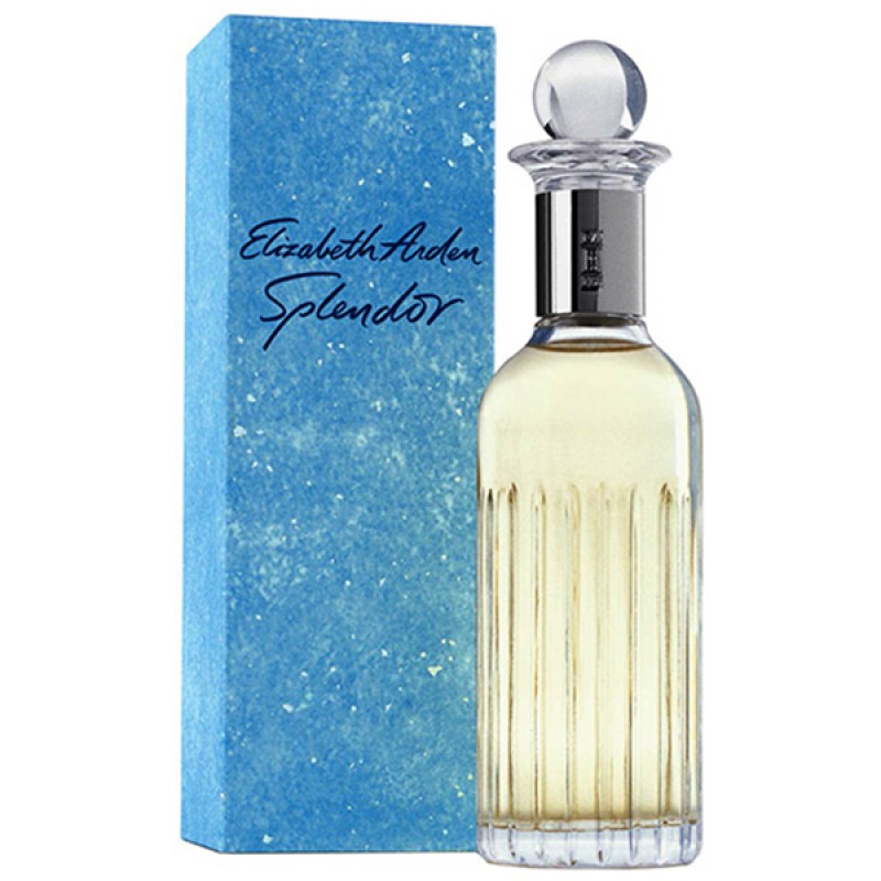 elizabeth-arden-splendor-edp-125-ml.jpg_product