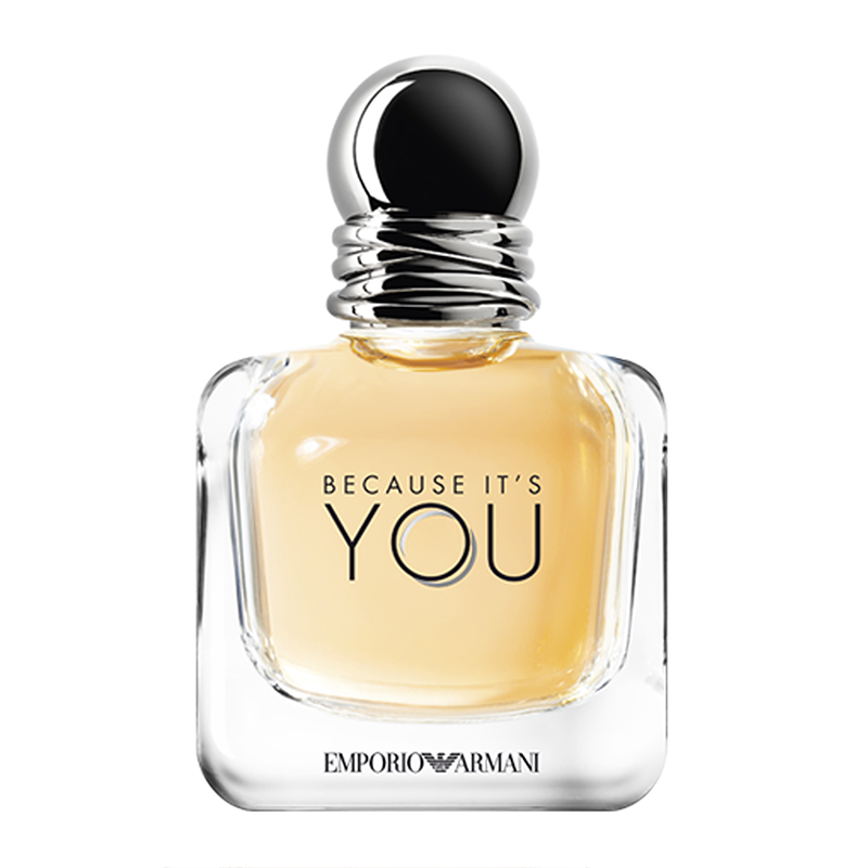 emporio_armani_because_it__039_s_you_eau_de_parfum_50ml_1496918823.png