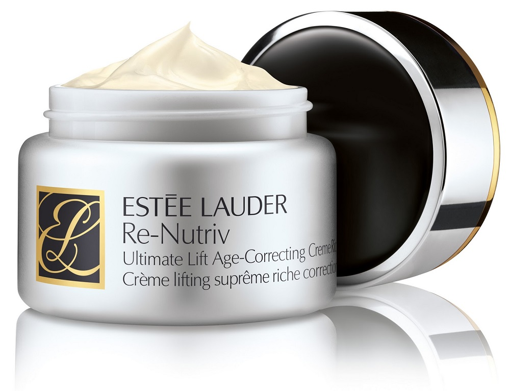 Re - Nutriv Ultimate Lift crema rejuvenecedora con efecto lifting 7ml_product