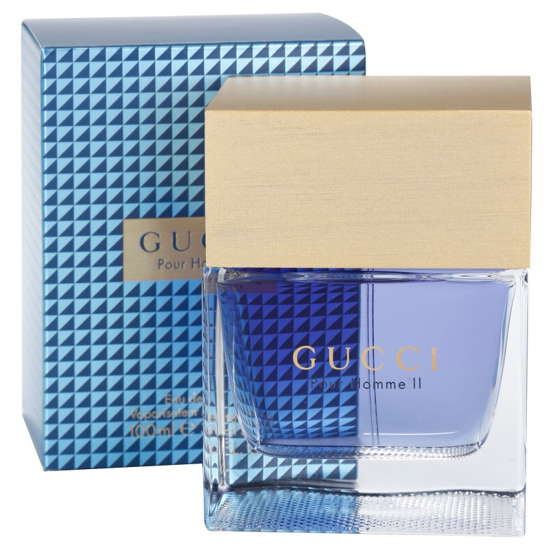 gucci-pour-homme-ii--cologne-by--gucci--for-men.jpg_product