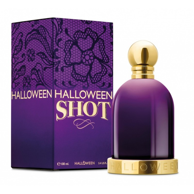 halloween-shot-regular-100-ml-edt-de-jesus-del-pozo.jpg