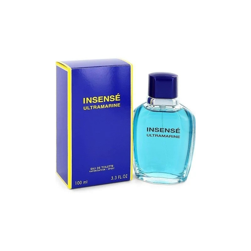 insense-ultramarine-c1.jpg_product_product_product