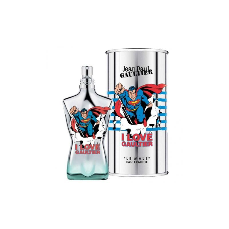 jean-paul-gaultier-le-male-eau-fraiche-eau-de-toilette-125ml-spray-superman-edition.jpg