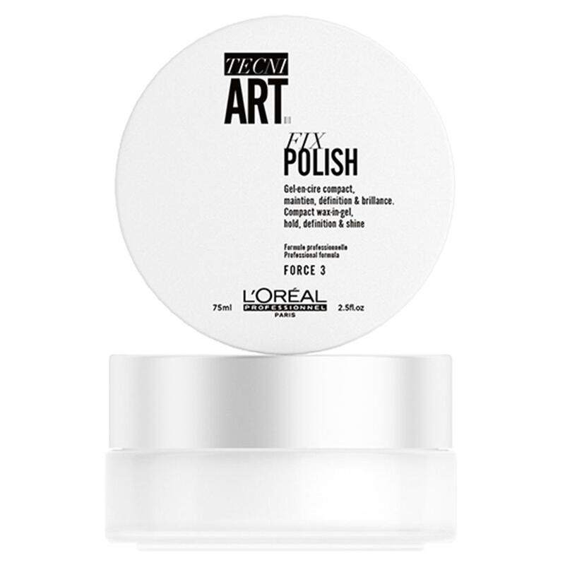 l-oreal-professionnel-tecni-art-fix-polish-75ml-1179115_00.jpg
