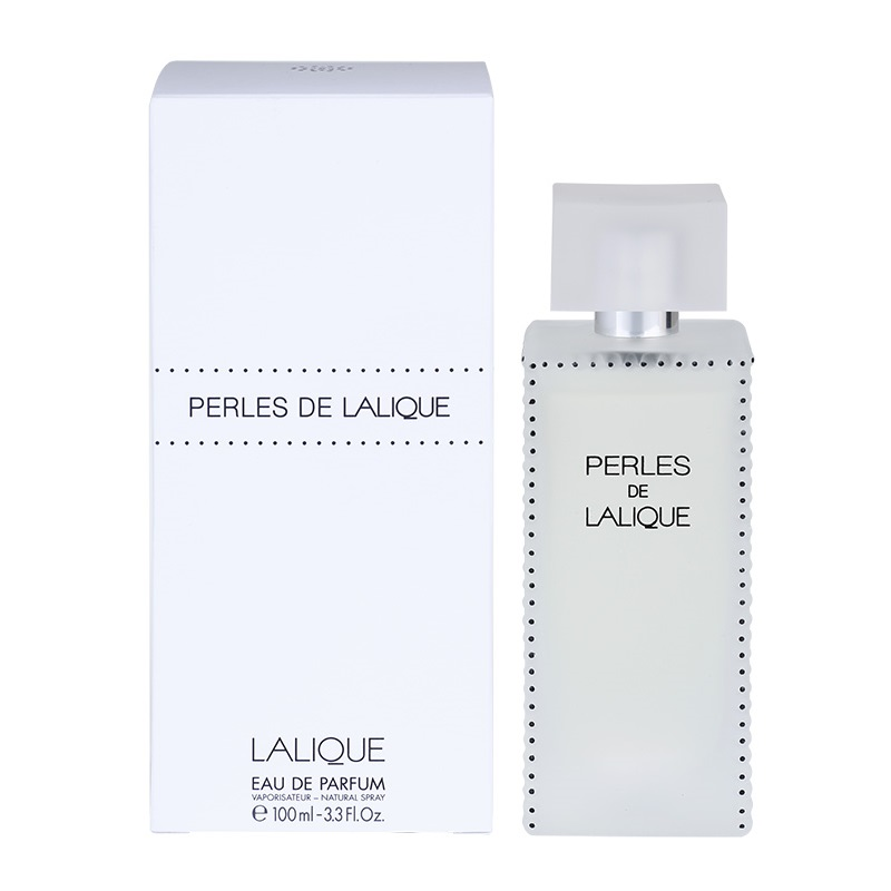 lalique-perles-by-lalique-dem100ml-edp-woman-2229-mlv4123628551_042013-o.jpg_product