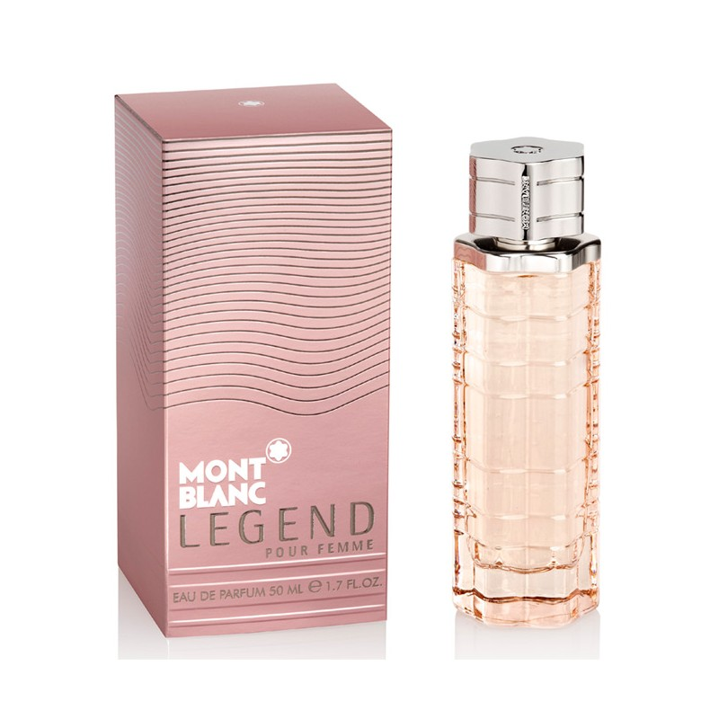 perfume-mujer-mont-blanc-legend-pour-femme-edp-75ml-8561-mla20005823831_112013-f.jpg_product