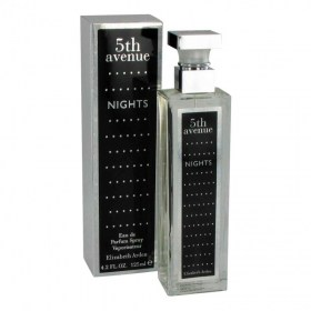 5th-avenue-nights-de-elizabeth-arden-edp-125-ml-42-oz-para-mujer-perfumes-de-mujer