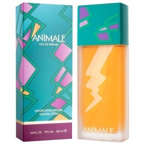 animale-200-ml-dama-100-original-d_nq_np_617705-mlm27244675528_042018-f