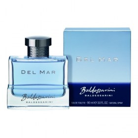 baldessarini-del-mar-90ml-fragrance