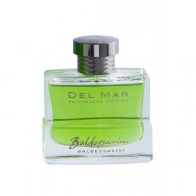 baldessarini-del-mar-seychelles-edition-90-ml-big-2x