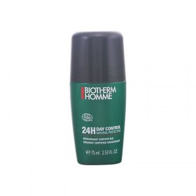 biotherm-homme-day-control-natural-protect-75ml