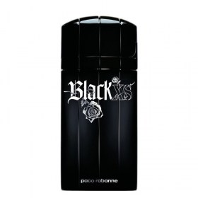 black-xs-for-men-de-paco-rabanne-eau-de-toilette-natural-spray-100-ml-sin-caja-
