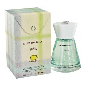 burberry-baby-touch-sin-alcohol-edt