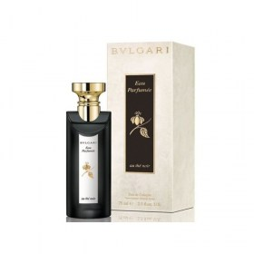 bvlgari-eau-parfumee-au-the-noir-edc-75-ml