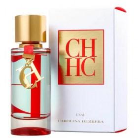 paloma herrera perfume notas