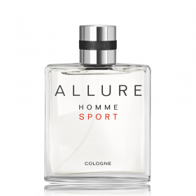 chanel_allure_homme_sport_cologne_sport_spray_100ml_1465388008