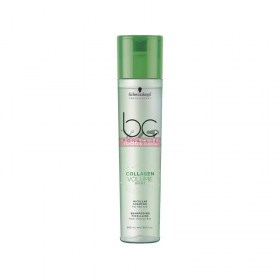 collagen-volume-boost-champu-micelar-250ml