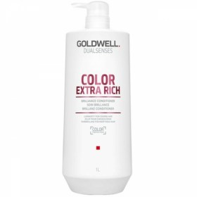colorextrarichconditioner1000ml