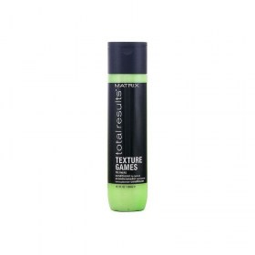 conditioner-total-results-texture-games-matrix-300-ml