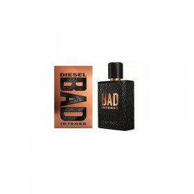 diesel-bad-intense-edp-75-ml