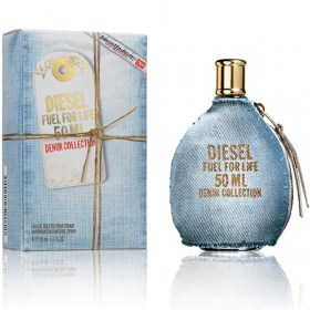 diesel-fuel-for-life-denim-collection-for-woman-edt