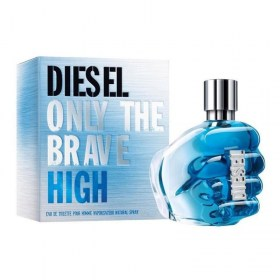 diesel-only-the-brave-high-edt-125ml
