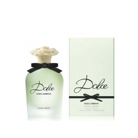 dolce-floral-drops-dolce-gabbana