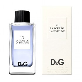 dolce-gabbana-anthology-la-roue-de-la-fortune-10-edt-100-ml-spray