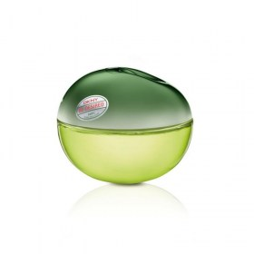 donna-karan-dkny-be-desired-eau-de-perfume-30ml-vapo