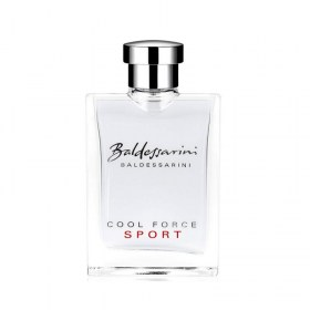 eau-de-toilette-cool-force-sport-baldessarini-50ml-1