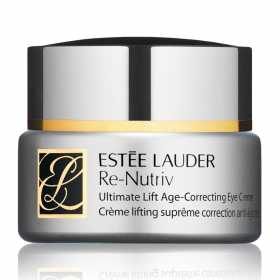 est__e_lauder_re_nutriv_ultimate_lift_age_correcting_eye_creme_15ml_1412930293