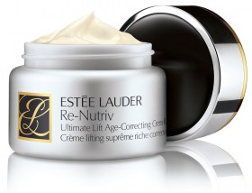 estee-lauder-renutriv-ultimate-lift-rich