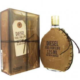 fragancia-fuel-for-life-diesel-eau-de-toilette-125-ml