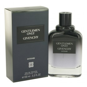 fragancia-gentleman-only-intense-by-givenchy-eau-de-toilette-100-ml